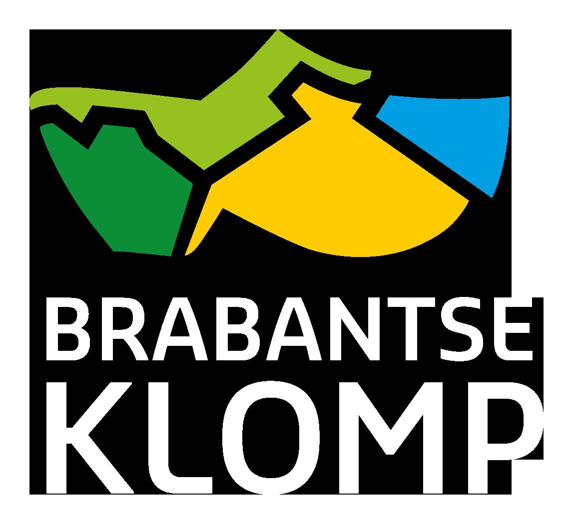 Brabantse Klomp